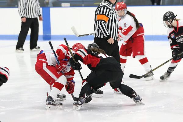 USA Hockey Nationals 2017