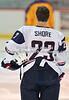 20091017_USHL-U18-SiouxCity_0012