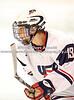 20091017_USHL-U18-SiouxCity_0004