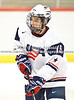 20091017_USHL-U18-SiouxCity_0006