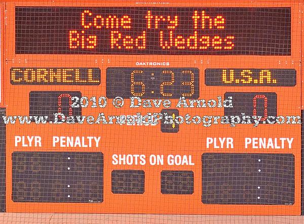 20091024_U18-CornellUniversty_0010