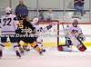 20091114_USHL-U18-GreenBayGamblers_0094