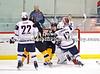 20091114_USHL-U18-GreenBayGamblers_0100
