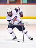 20091114_USHL-U18-GreenBayGamblers_0091