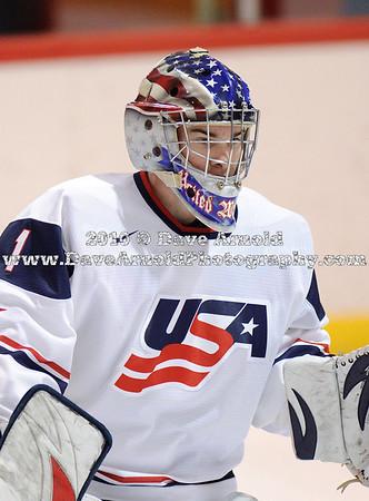20091114_USHL-U18-GreenBayGamblers_0001
