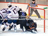 20091122_USHL-U18-Fargo-Force_0188