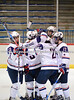 20091122_USHL-U18-Fargo-Force_0180