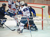 20091122_USHL-U18-Fargo-Force_0186