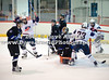 20091122_USHL-U18-Fargo-Force_0177