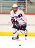 20091122_USHL-U18-Fargo-Force_0181