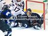 20091122_USHL-U18-Fargo-Force_0189