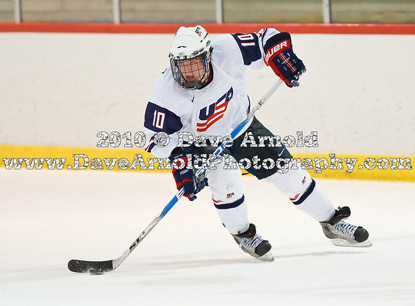 20091122_UHSL-U18-Fargo-Force_0353-3
