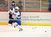 20091122_USHL-U18-Fargo-Force_0183