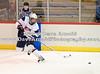 20091122_USHL-U18-Fargo-Force_0183