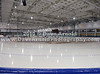 20100213_5Nations-Misc_0005