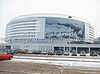 20100213_5Nations-Misc_0048