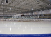 20100213_5Nations-Misc_0004