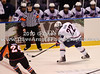 20100116_USHL-U18-YoungstownPhantoms_0025