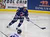 20091231_USHL-U18-FargoForce_0059