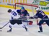 20091231_USHL-U18-FargoForce_0061