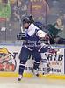 20091231_USHL-U18-FargoForce_0065