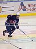 20091231_USHL-U18-FargoForce_0070