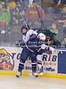 20091231_USHL-U18-FargoForce_0066