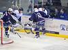 20091231_USHL-U18-FargoForce_0064