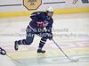 20091231_USHL-U18-FargoForce_0069