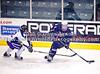 20091205_USHL-U18-TriCityStorm_0011