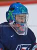 20100131_USHL-U18-IndianaIce_0229