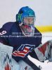 20100131_USHL-U18-IndianaIce_0231