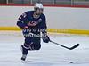 20100131_USHL-U18-IndianaIce_0232