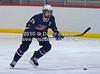 20100131_USHL-U18-IndianaIce_0233