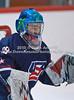 20100131_USHL-U18-IndianaIce_0228