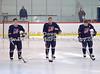 20100131_USHL-U18-IndianaIce_0002