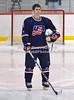 20100131_USHL-U18-IndianaIce_0002-2