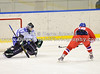20100210_5Nations-Misc_0059