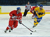 20100213_5Nations-Misc_0001