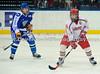 20100213_5Nations-Belarus-Finland_0005