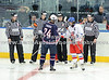 20100214_5Nations-U18-Czechoslovakia_0011
