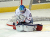 20100228_USHL-U18-SiouxCity_0135