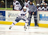 20100228_USHL-U18-SiouxCity_0130