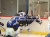 20100205_USHL-U18-LincolnStars_0136