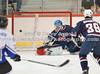 20100205_USHL-U18-LincolnStars_0006