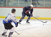 20100205_USHL-U18-LincolnStars_0129