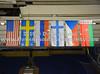 20100209_5Nations-U18-Finland_0009