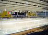 20100209_5Nations-U18-Finland_0001
