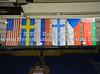 20100209_5Nations-U18-Finland_0011