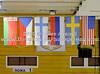 20100209_5Nations-U18-Finland_0002